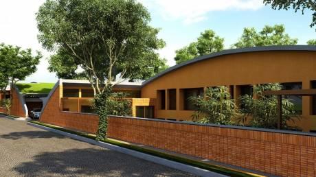 3310 sqft, 4 bhk Villa in Total Environment After The Rain Yelahanka, Bangalore at Rs. 4.6000 Cr