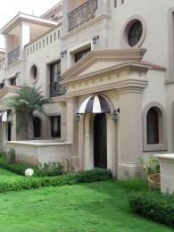 5500 sqft, 4 bhk Villa in Ezzy Corinth Kuvempu Layout on Hennur Main Road, Bangalore at Rs. 3.9000 Cr