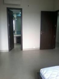 2770 sqft, 3 bhk Apartment in V Raheja Pebble Bay RMV 2nd Stage, Bangalore at Rs. 3.2500 Cr