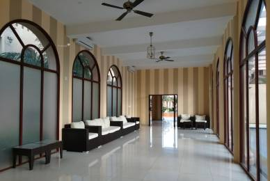 5400 sqft, 4 bhk Villa in Ezzy Corinth Kuvempu Layout on Hennur Main Road, Bangalore at Rs. 1.2500 Lacs