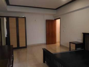 5618 sqft, 4 bhk Apartment in Total Environment Van Goghs Garden Ashok Nagar, Bangalore at Rs. 3.2500 Lacs