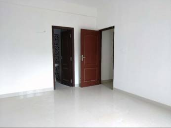1200 sqft, 2 bhk Apartment in Builder Project HBR Layout, Bangalore at Rs. 78.0000 Lacs