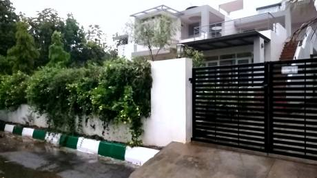 5000 sqft, 5 bhk Villa in Builder Project Bileshivale, Bangalore at Rs. 1.2500 Lacs