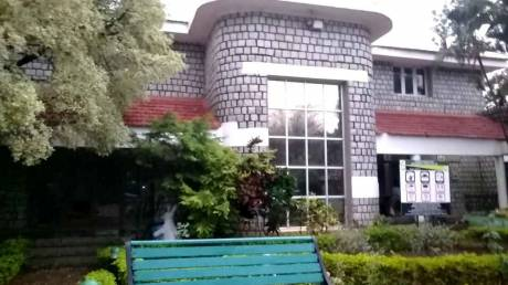 5000 sqft, 5 bhk Villa in Ferns Meadows Anagalapura Near Hennur Main Road, Bangalore at Rs. 95000