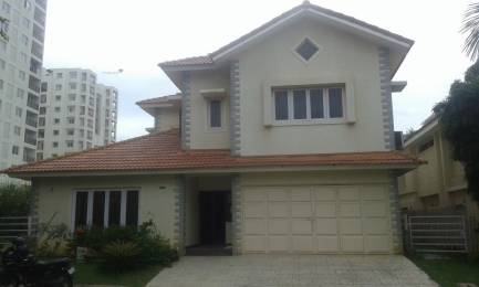 3435 sqft, 3 bhk Villa in Adarsh Palm Retreat Villas Bellandur, Bangalore at Rs. 6.2000 Cr