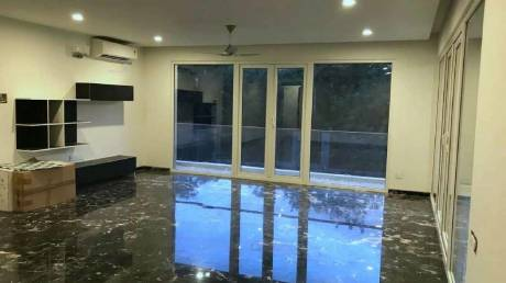 3691 sqft, 4 bhk Apartment in Redifice Maddox Edge Frazer Town, Bangalore at Rs. 1.3500 Lacs