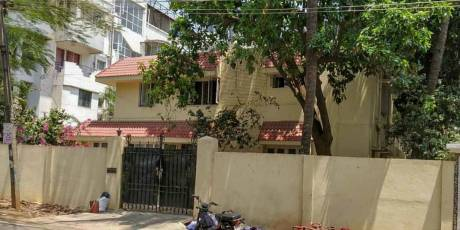 7700 sqft, 5 bhk IndependentHouse in Builder Project Indira Nagar, Bangalore at Rs. 21.5600 Cr