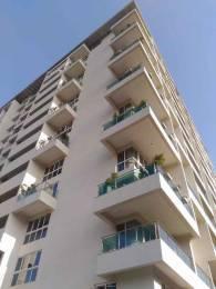 2927 sqft, 3 bhk Apartment in Godrej Platinum Hebbal, Bangalore at Rs. 3.2000 Cr