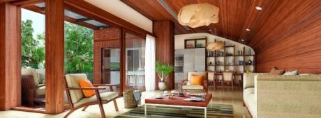 5120 sqft, 4 bhk Villa in Total Environment After The Rain Yelahanka, Bangalore at Rs. 6.3800 Cr