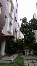 5877 sqft, 5 bhk Villa in Godrej 17 Hebbal, Bangalore at Rs. 5.9000 Cr