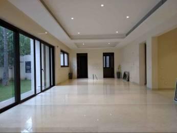 7150 sqft, 5 bhk Apartment in Chaithanya Rakuen Whitefield Hope Farm Junction, Bangalore at Rs. 9.0000 Cr