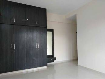 2600 sqft, 3 bhk Apartment in Builder Project HRBR Layout 3rd Block Bangalore, Bangalore at Rs. 55000
