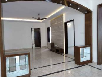 1850 sqft, 3 bhk Apartment in Builder Project HRBR Layout, Bangalore at Rs. 48000