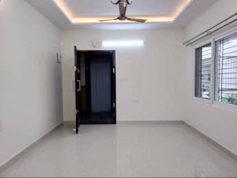 925 sqft, 2 bhk Apartment in Builder Project 2nd Block HRBR Layout Bangalore, Bangalore at Rs. 65.0000 Lacs