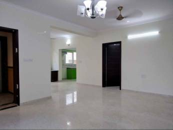 1850 sqft, 3 bhk Apartment in Builder Project 2nd Block HRBR Layout Bangalore, Bangalore at Rs. 45000