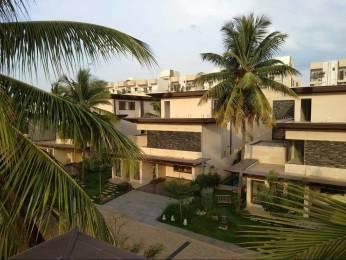 7350 sqft, 5 bhk Villa in Chaithanya Rakuen Whitefield Hope Farm Junction, Bangalore at Rs. 7.5000 Cr