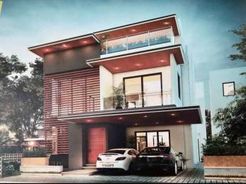 2984 sqft, 4 bhk Villa in Builder Project Hennur, Bangalore at Rs. 2.4000 Cr