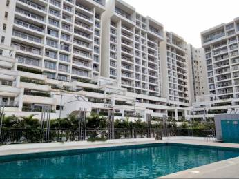 4125 sqft, 4 bhk Apartment in Spectra Palmwoods Whitefield Hope Farm Junction, Bangalore at Rs. 2.7000 Cr