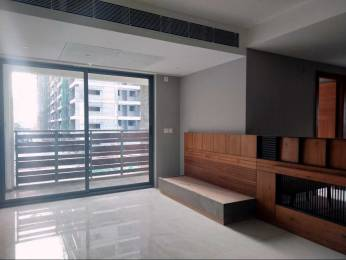 1482 sqft, 3 bhk Apartment in Arvind Skylands Jakkur, Bangalore at Rs. 80.0000 Lacs