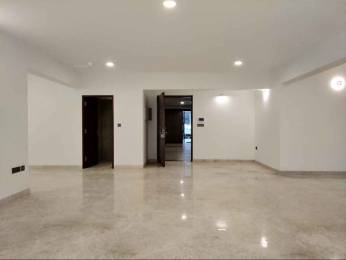 3700 sqft, 3 bhk Apartment in Builder Project Defence Colony, Bangalore at Rs. 2.5000 Lacs