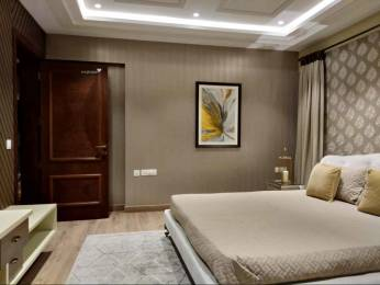 4865 sqft, 5 bhk Apartment in SNN Clermont Hebbal, Bangalore at Rs. 3.9000 Cr