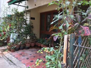 1667 sqft, 4 bhk Villa in Builder Project Levelle Road, Bangalore at Rs. 3.5000 Cr