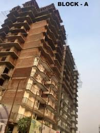 995 sqft, 2 bhk Apartment in Windsor Paradise 2 Raj Nagar Extension, Ghaziabad at Rs. 25.3725 Lacs