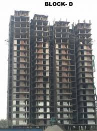 1295 sqft, 3 bhk Apartment in Windsor Paradise 2 Raj Nagar Extension, Ghaziabad at Rs. 32.9578 Lacs