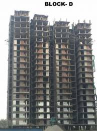 2250 sqft, 4 bhk Apartment in Windsor Paradise 2 Raj Nagar Extension, Ghaziabad at Rs. 56.6000 Lacs