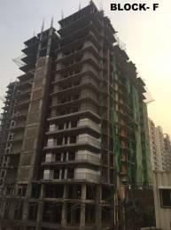 995 sqft, 2 bhk Apartment in Windsor Paradise 2 Raj Nagar Extension, Ghaziabad at Rs. 25.3228 Lacs
