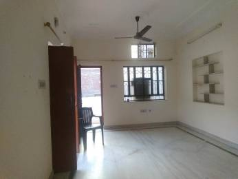 800 sqft, 1 bhk BuilderFloor in Builder Project Vaishali Nagar, Jaipur at Rs. 8500