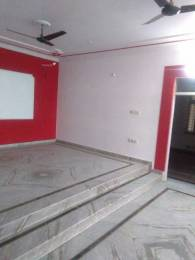 2500 sqft, 3 bhk BuilderFloor in Builder Project Vaishali Nagar, Jaipur at Rs. 24000
