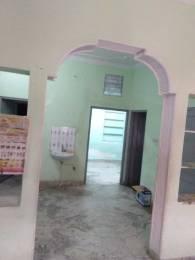 750 sqft, 1 bhk Apartment in Builder Project Vaishali Nagar, Jaipur at Rs. 7500
