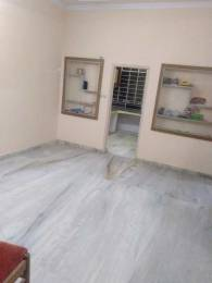 1100 sqft, 2 bhk BuilderFloor in Builder Project Vaishali Nagar, Jaipur at Rs. 12000