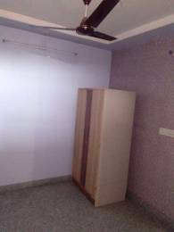 1150 sqft, 2 bhk Apartment in Builder Project Khatipura Road, Jaipur at Rs. 10500