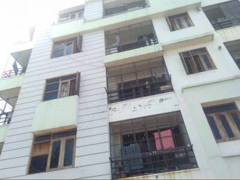 1200 sqft, 2 bhk Apartment in Builder Project Officers Campus Colony, Jaipur at Rs. 10500