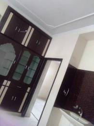 300 sqft, 1 bhk BuilderFloor in Builder Project Officers Campus Colony, Jaipur at Rs. 5000