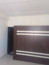 1600 sqft, 3 bhk Apartment in Builder Project Officers Campus Colony, Jaipur at Rs. 22000