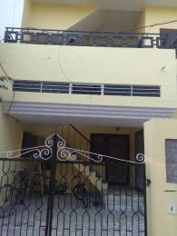 1000 sqft, 1 bhk BuilderFloor in Builder Project Vaishali Nagar, Jaipur at Rs. 10000