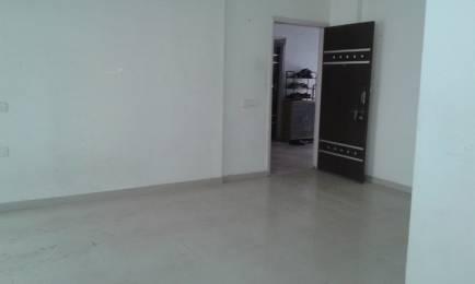 1080 sqft, 2 bhk Apartment in Nila Asmaakam Vejalpur Gam, Ahmedabad at Rs. 38.0000 Lacs