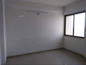 1885 sqft, 3 bhk Apartment in Applewoods Sorrel Bopal, Ahmedabad at Rs. 18000