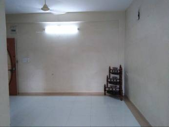 1008 sqft, 2 bhk Apartment in Builder Project Satellite, Ahmedabad at Rs. 65.0000 Lacs