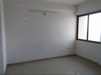2100 sqft, 3 bhk Apartment in Nishant Ratnaakar Atelier Jodhpur Village, Ahmedabad at Rs. 1.2300 Cr