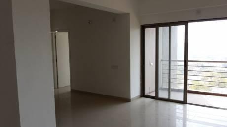 1755 sqft, 3 bhk Apartment in Nila Atuulyam Makarba, Ahmedabad at Rs. 75.0000 Lacs