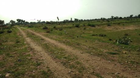 900 sqft, Plot in Builder brijasha city 2 akoda Ajmer Road, Jaipur at Rs. 1.5000 Lacs