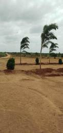 1818 sqft, Plot in Builder premium county Tukkuguda, Hyderabad at Rs. 24.0000 Lacs