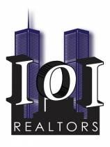 IOI Realtors
