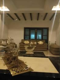4500 sqft, 5 bhk Villa in Builder Project Vijay Nagar, Indore at Rs. 1.2500 Lacs