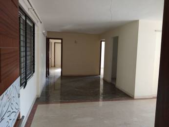 2200 sqft, 3 bhk Apartment in Builder Project Manorma Ganj, Indore at Rs. 30000