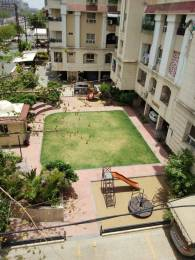 2000 sqft, 3 bhk Apartment in Builder Project Vijay Nagar, Indore at Rs. 35000